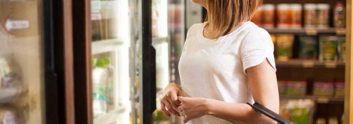 Keep It Simple Consumers Approach to Clean Labels