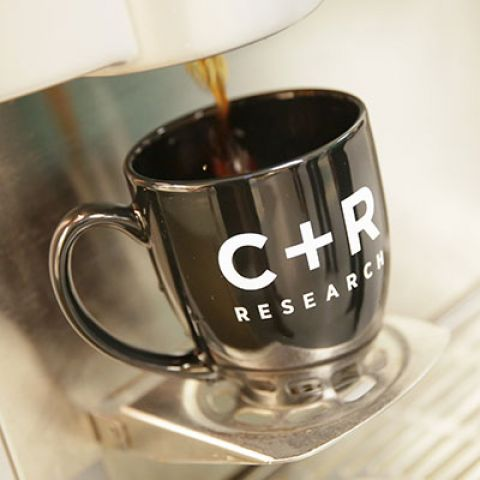 C+R Research: Our Team