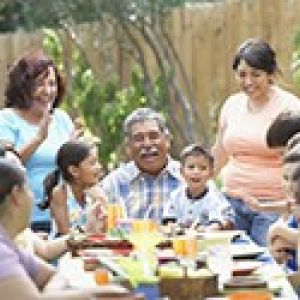 The Impact Of Healthy Living Trends On Hispanics' Purchase Choices