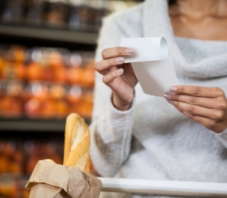 shopper receipt data webinar