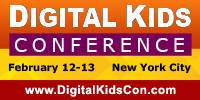 Digital Kids Conference