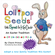 Lollipop Seeds
