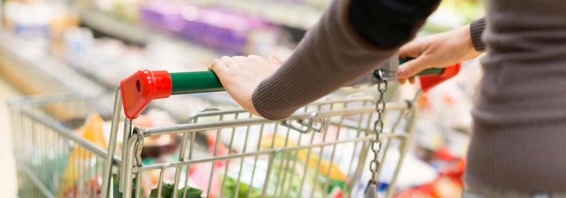 Balancers Consumers Approach to Clean Labels