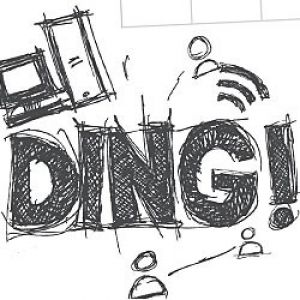 Ding! Hitting The Sweet Spot With Your Marketing Communications