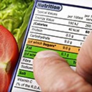 Clean Label Initiatives: What Do Consumers Actually Believe?