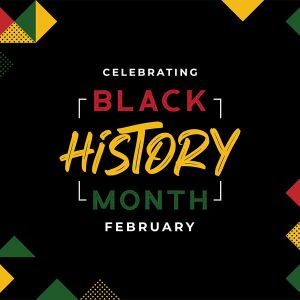 Black History Month: An Introduction to African American History & Culture