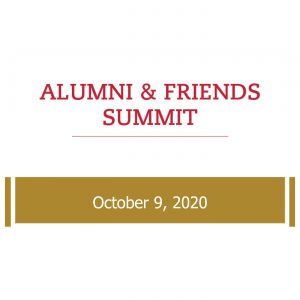 University of Wisconsin Market Research Summit