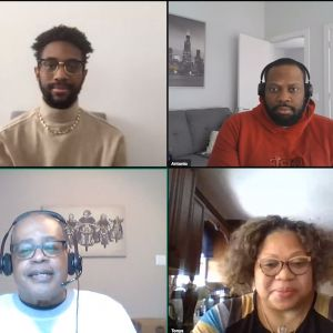 Amplifying the Voice of the Black Consumer Part 3 – How Brands Can Support the Black Community ─ Key Takeaways