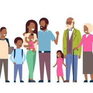 Consumer Connections Series: Amplifying the Voice of the Black Consumer Part 2 - Generational POVs - Key Takeaways