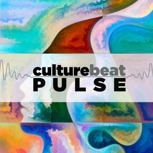 CultureBeat PULSE: July 2020 | Issue 5