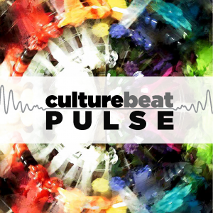 CB Pulse_June2019