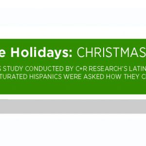 Hispanic Holidays Research