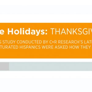 Hispanic Holidays Research Thanksgiving