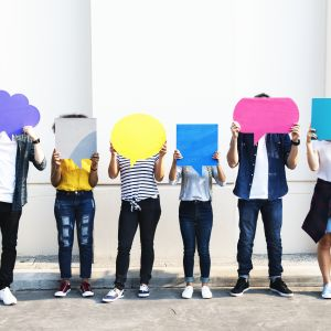 Generation Z: Redefining What Makes a Hot Brand