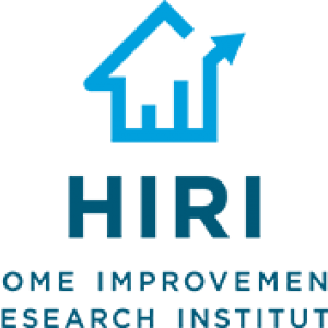 Home Improvement Research Institute