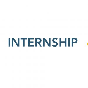 My Experience and Skills Learned as an Intern at One of the Top Market Research Firms in Chicago