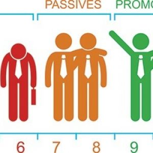 Net Promoter Score (NPS):  Managing the Obsession