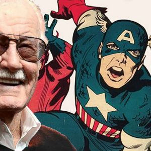 Marvels of Stan Lee's Multicultural Universe