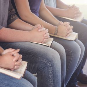 A Comment on Teens and Religion from YouthBeat®