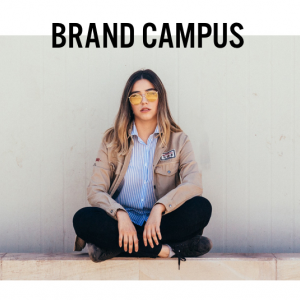 Brands College Students Love