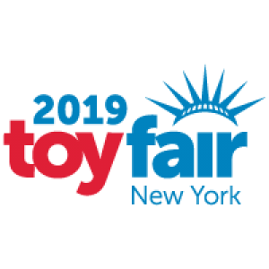 YouthBeat®'s Take on Toy Fair 2019