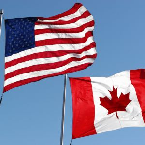 Is There Any Truth to Canadians Being Nicer Than Americans?