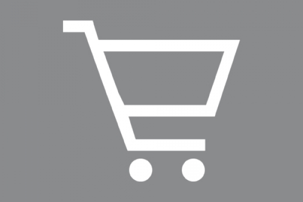 CaseStudy_LeveragingShopperInsights_icon
